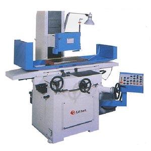 Auto Hydraulic Surface Grinding Machine