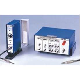Auto Detector Equipment Auto Detector